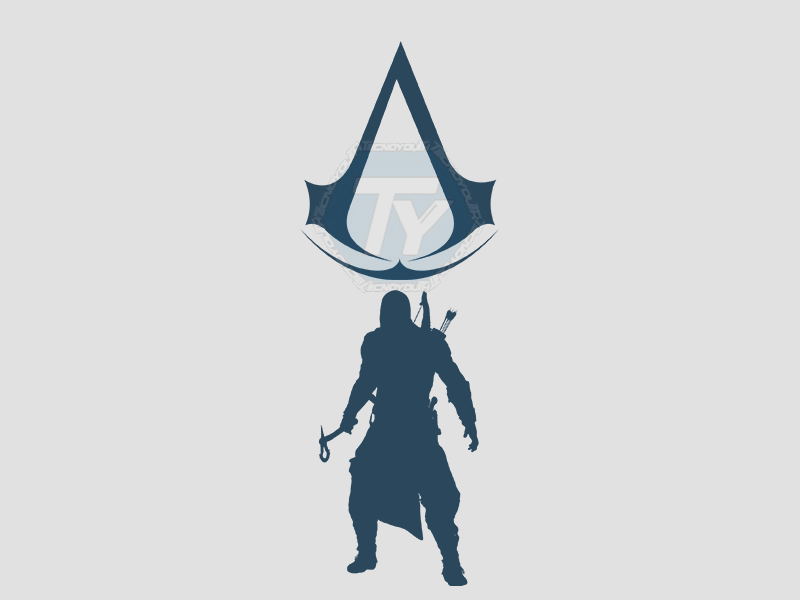 Connor-protagonista-Assassins-Creed-Unity-rumors-giochi