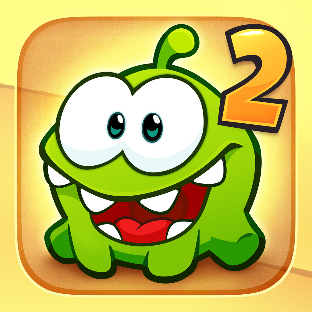 Cut The Rope 2-gettoni infiniti-trucchi-Android
