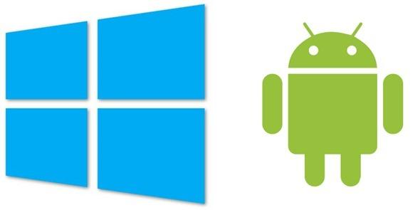 Dual-Boot-Windows-Android