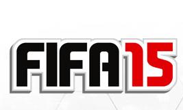 FIFA 15-giochi-Mondiali FIFA Brasile 2014