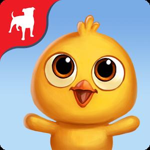 Farmville 2-Avventura rurale-Android-iOS-giochi
