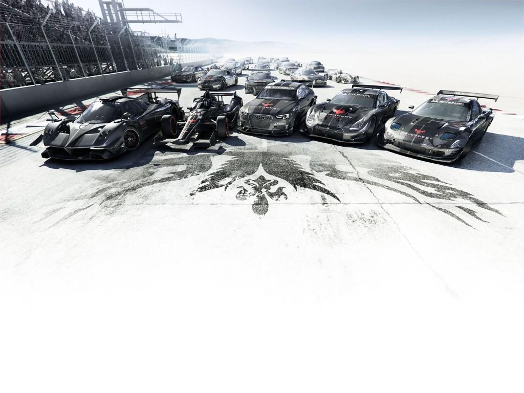 GRID-Showdown-giochi-annunciato-anticipo