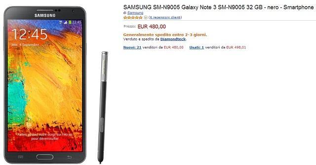 Galaxy-Note-3-offerta