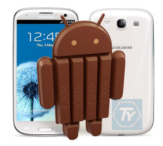 Galaxy-S3-KitKat