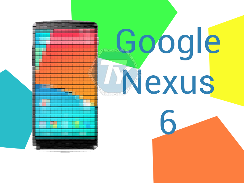 Google Nexus 6-HTC One M8-Rumors