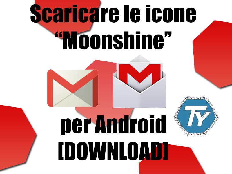 Icone-Moonshine-Android-come-scaricare-Download