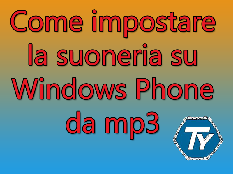Impostare-suoneria-da-mp3-Windows Phone