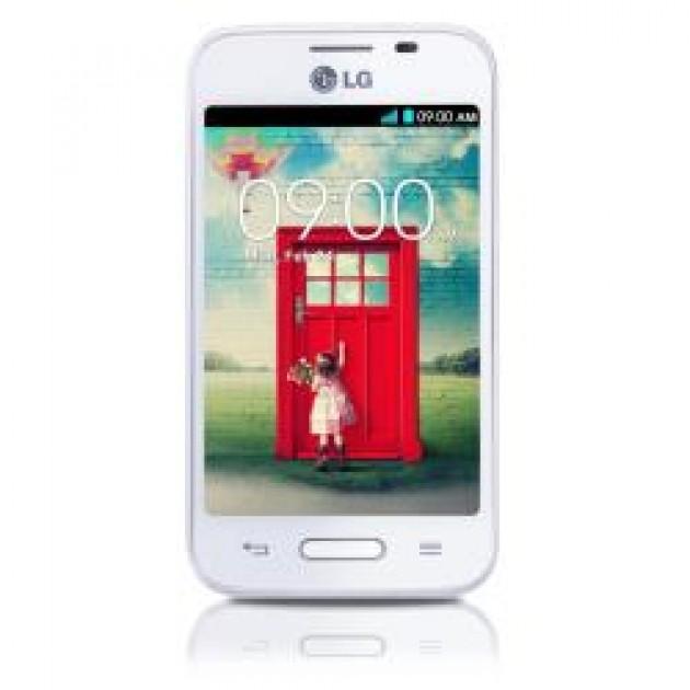 LG-L40