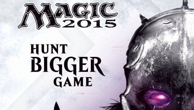 Magic-2015