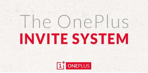 OnePlus-One-invito