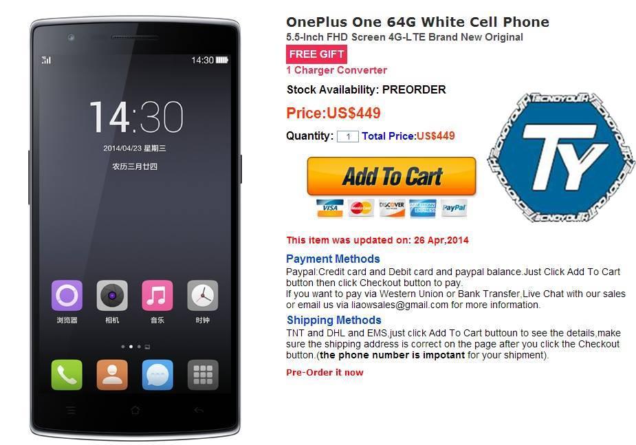 OnePlus-One-preordine