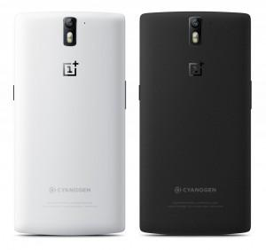 OnePlus-One-retro