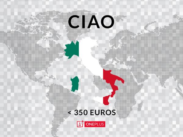 Oneplus-One-Italia