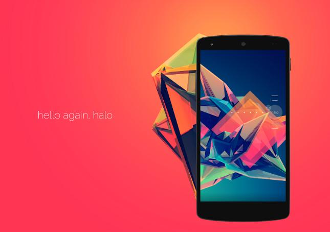 Paranoid Android-Beta 4-Android