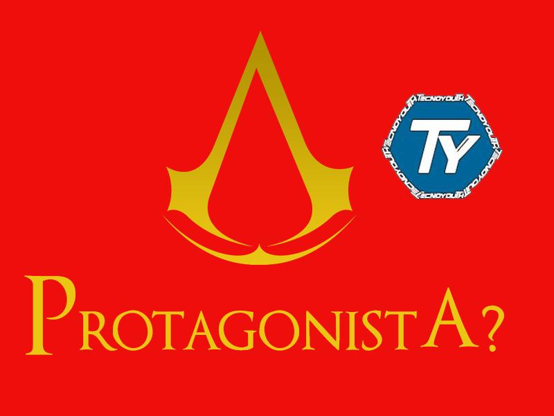 Protagonista-Assassins-creed-comet-chi-è-giochi