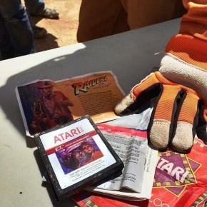 Ritrovate-Atari-2600-E.T.-Nuovo-Messico-cassette-2