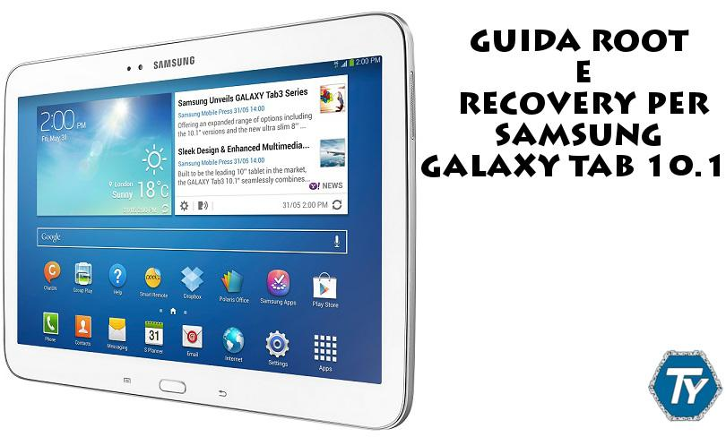 Root-Recovery-Galaxy-Tab-3-10.1
