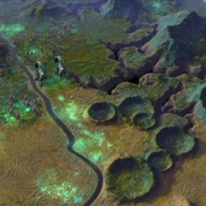 Sid-Meiers-Civilization-Beyond-Earth-screenshot-2
