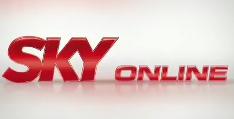 Sky-Online-PlayStation 3-PlayStation 4-gratis