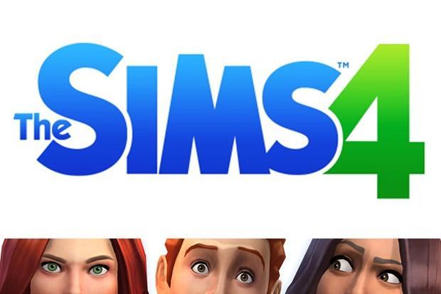 The-Sims-4-E3-giochi
