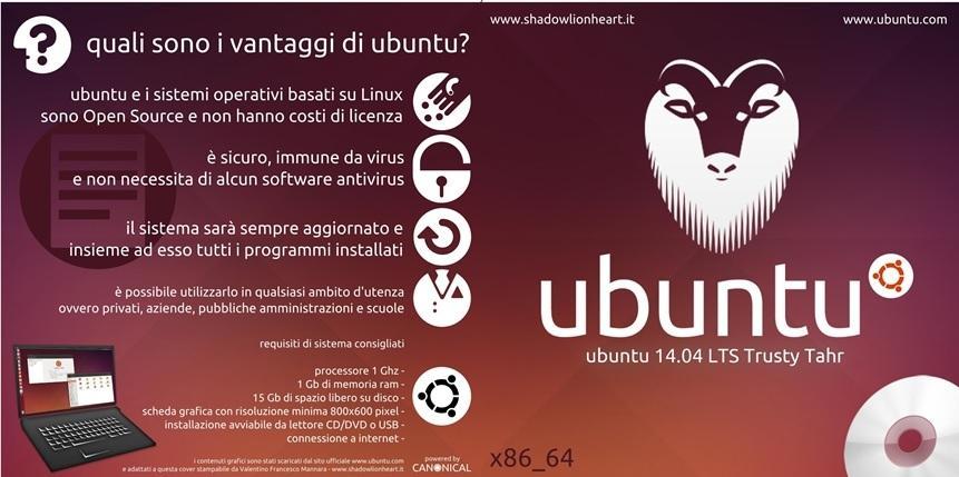 Ubuntu-14.04-LTS