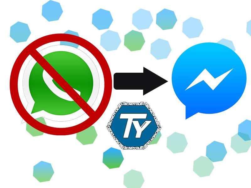 WhatsApp-vs-Messenger