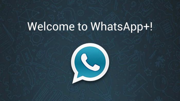Whatsapp-plus-applicazioni