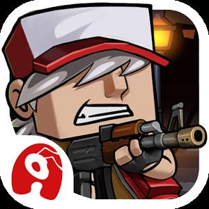 Zombie-Age-2-icona