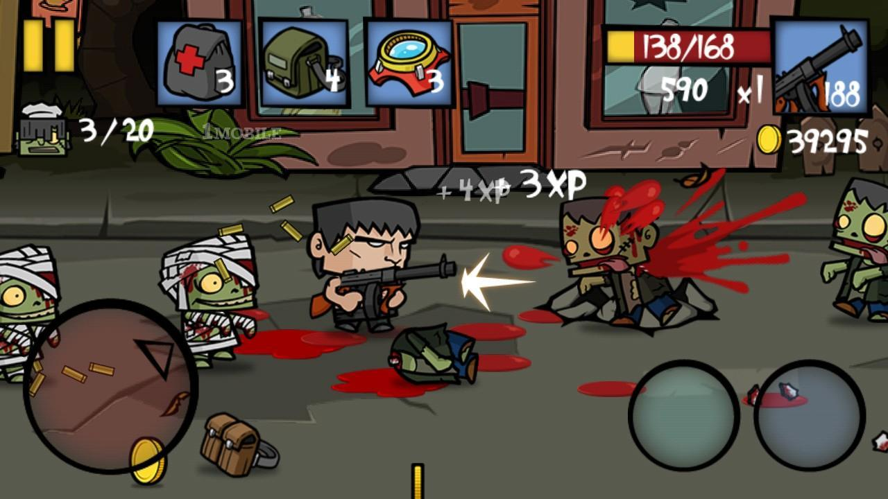 Zombie-Age-2-screen