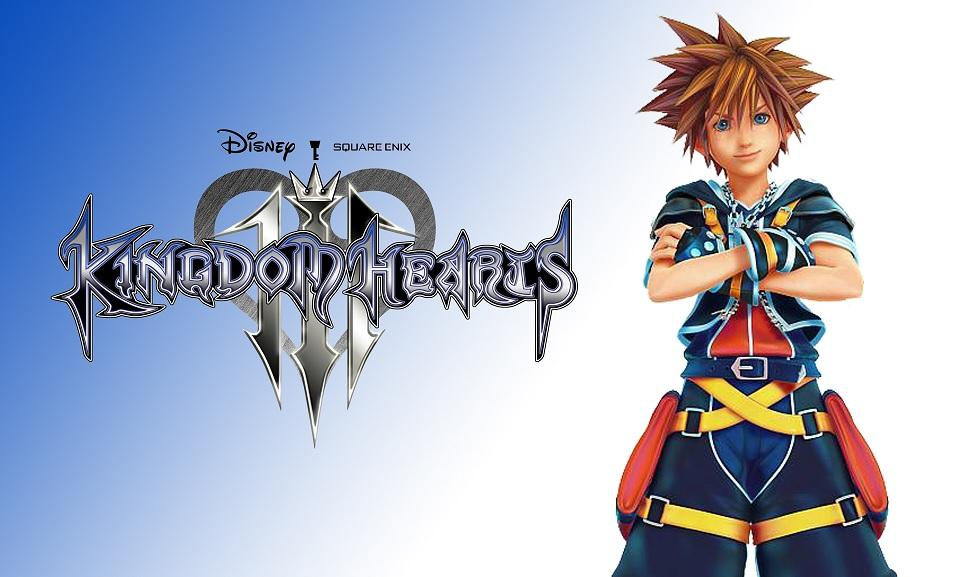 kingdom-hearts-III-giochi-storia-nuovi-dettagli