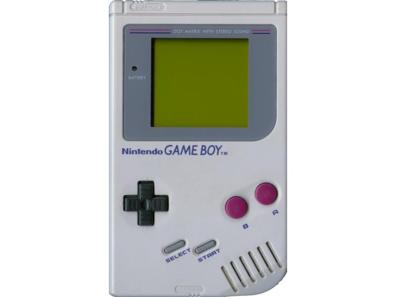 nintendo-game-boy