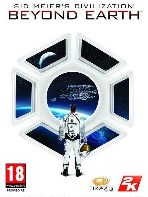 sid-meier-s-civilization-beyond-earth_PC