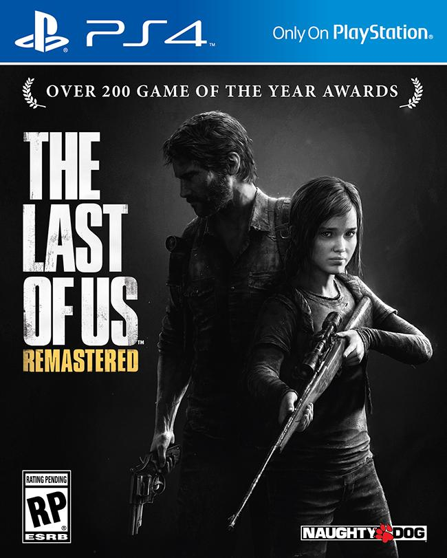 the-last-of-us-remastered-giochi