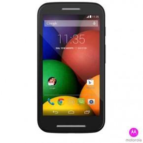Motorola Moto E ufficializzato: prezzo e caratteristiche 8