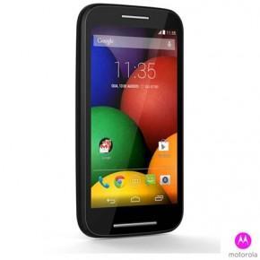 Motorola Moto E ufficializzato: prezzo e caratteristiche 9