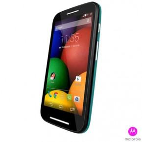 Motorola Moto E ufficializzato: prezzo e caratteristiche 5