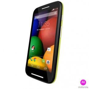 Motorola Moto E ufficializzato: prezzo e caratteristiche 6