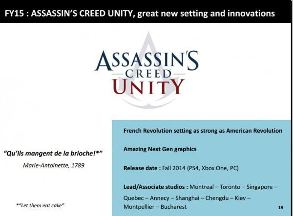 Assassin's-Creed-Unity-uscirà-in-autunno-su-PC-Xbox-One-PlayStation4