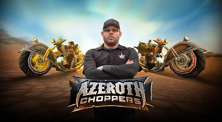 Azeroth-Choppers-due-chopper-in-arrivo-in-World-of-Warcraft-con-uno-show