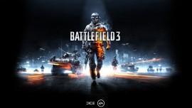 Battlefield 3 gratis su Origin per una settimana