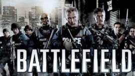 Battlefield: S.W.A.T. in lavorazione presso Visceral Games?
