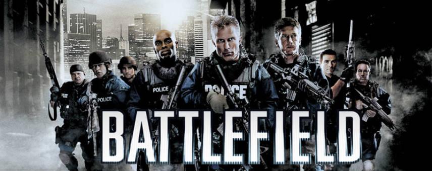 Battlefield-S.W.A.T.