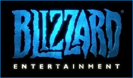 Blizzard-al-lavoro-sul-prossimo-gioco-epico