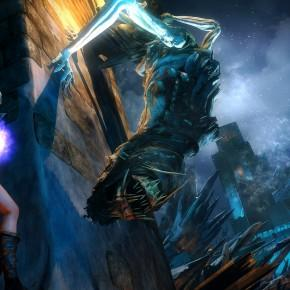 Bound By Flame: l'RPG secondo Spiders e Focus Home Entertainment 3