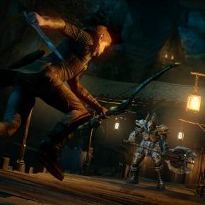 Bound By Flame: l'RPG secondo Spiders e Focus Home Entertainment 4