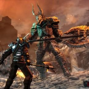 Bound By Flame: l'RPG secondo Spiders e Focus Home Entertainment 5