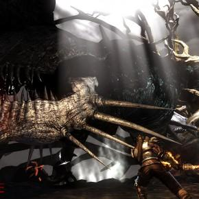 Bound By Flame: l'RPG secondo Spiders e Focus Home Entertainment 11