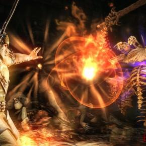 Bound By Flame: l'RPG secondo Spiders e Focus Home Entertainment 12
