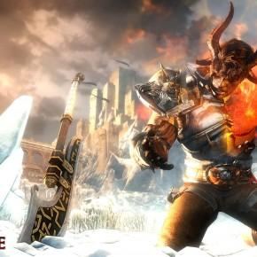 Bound By Flame: l'RPG secondo Spiders e Focus Home Entertainment 17