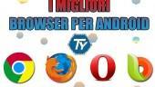 Browser-Android-migliori